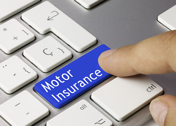 keyboard inviting motor insurance