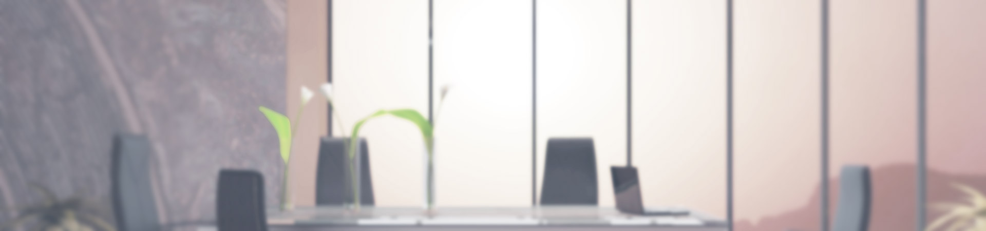 Office-background