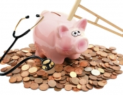 money health costs